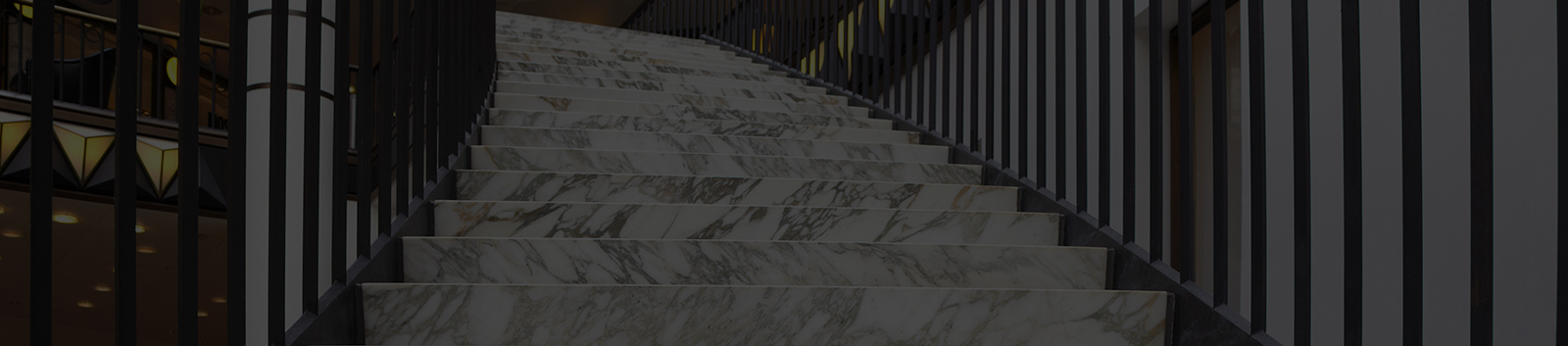 Stone Surfaces