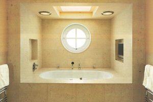7_res_bath_05