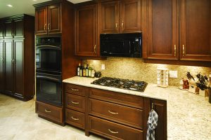 7_res_kitchen_01