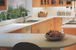 7_res_kitchen_02