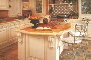 7_res_kitchen_03