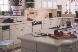 7_res_kitchen_04