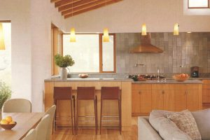 7_res_kitchen_05