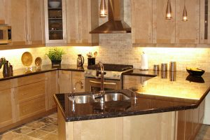 7_res_kitchen_06