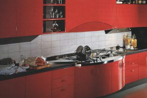 7_res_kitchen_07