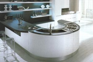 7_res_kitchen_08