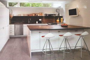 7_res_kitchen_11