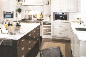 7_res_kitchen_12