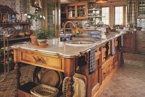 7_res_kitchen_13