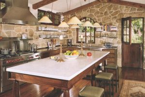 7_res_kitchen_15