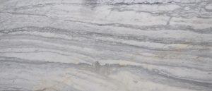 Arabescato Carrara 2