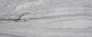 Arabescato Carrara 3