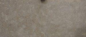Brown Armani Leathered
