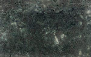 Celadon Dark