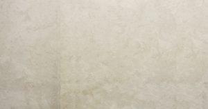 Persiano Limestone
