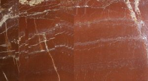 Rosso Pireneo