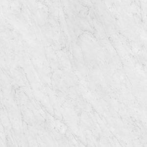 Blanco Carrara BC02