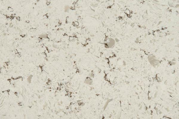 Corian Quartz Stone Surfaces