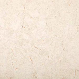 Silestone Creamstone