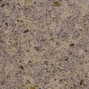 Silestone Iron Ore